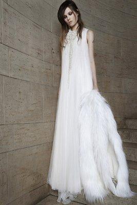 Vera_Wang_spring_2015_wedding_dresses__(4)