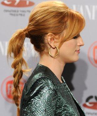 embedded_rope_braid_ponytail.png