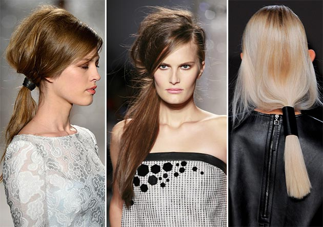 spring_summer_2014_hairstyle_trends_voluminous_hair_fashionisers