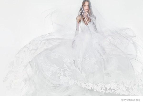vera-wang-bridal-spring-2015-ad-campaign02