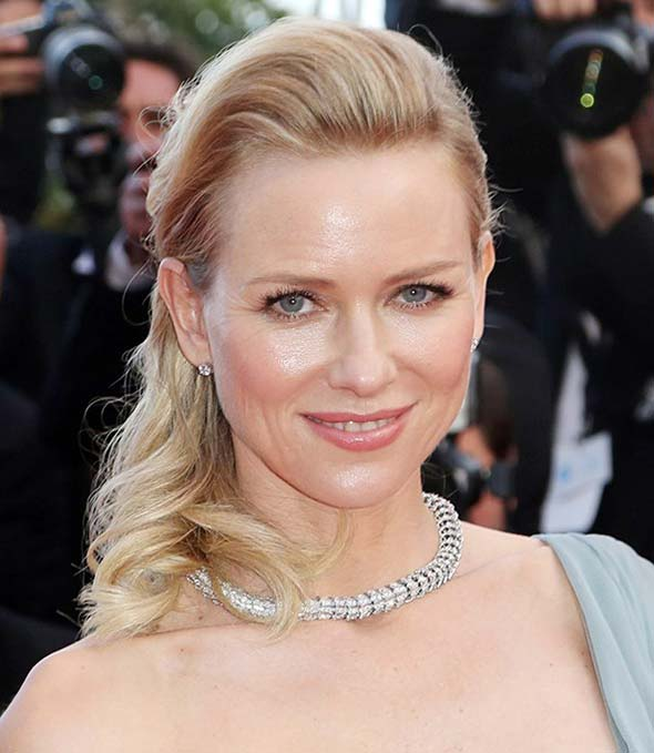 Naomi_Watts_loose_locks