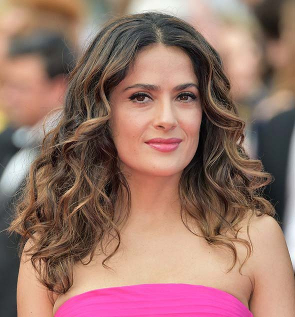 Salma_Hayek_loose_locks