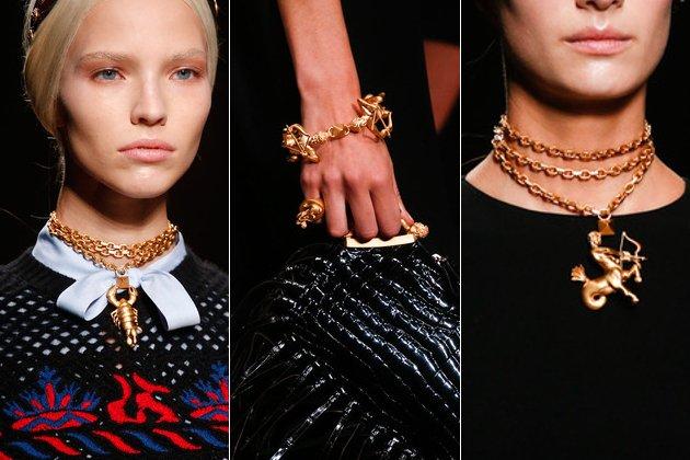 aksesuar trend zodiac-jewelry_summer_2014