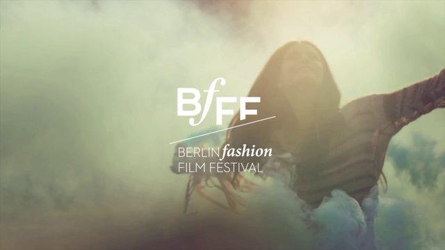 berlin fashion film festival