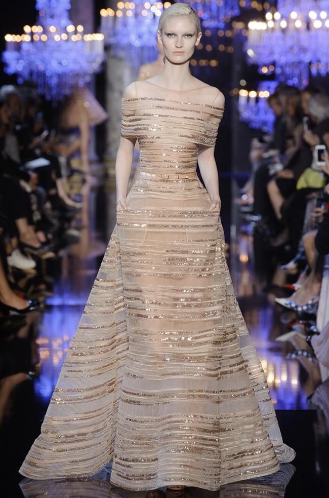 elie-saab-2014-fall-haute-couture-show23
