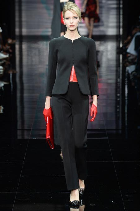 giorgio-armani-prive-couture-fall-2014-12_160345195390