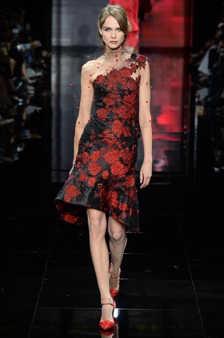 giorgio-armani-prive-couture-fall-2014-14_160347807682