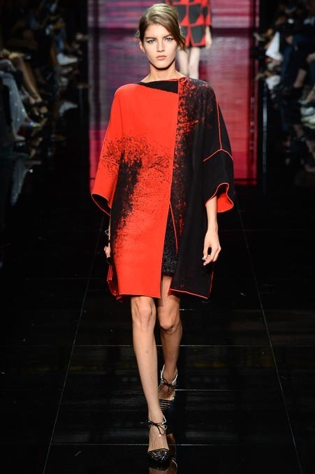 giorgio-armani-prive-couture-fall-2014-24_160356574055