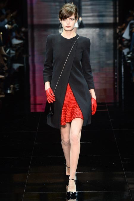 giorgio-armani-prive-couture-fall-2014-30_160401490413