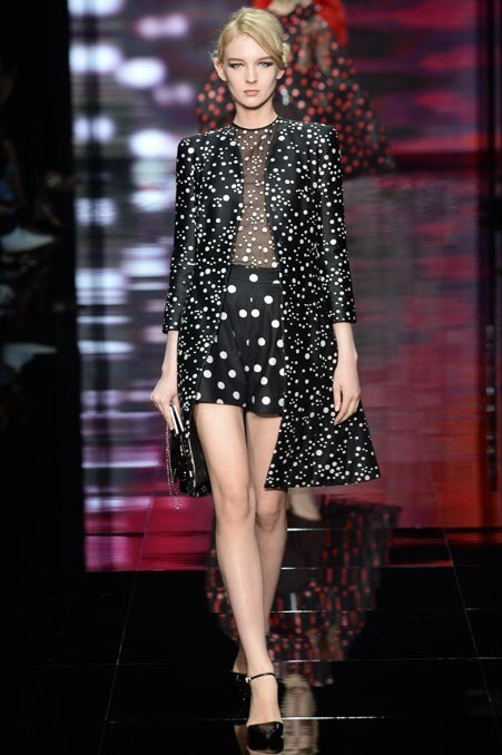 giorgio-armani-prive-couture-fall-2014-34_1604051283