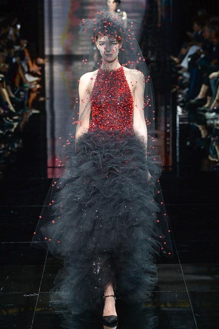 giorgio-armani-prive-couture-fall-2014-62_16043163864