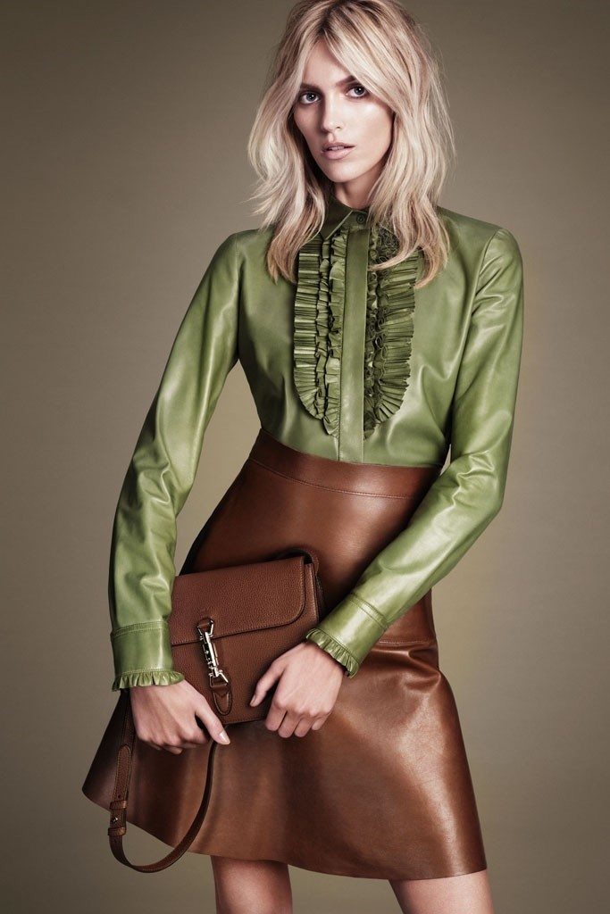 gucci-models-fall-2014-ad-photos5