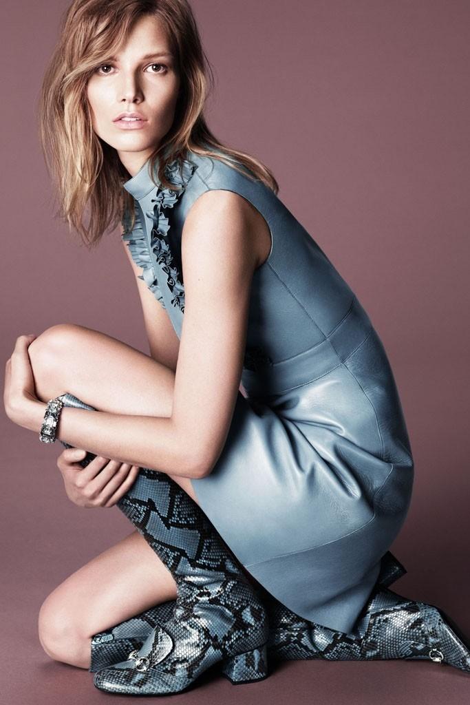 gucci-models-fall-2014-ad-photos7