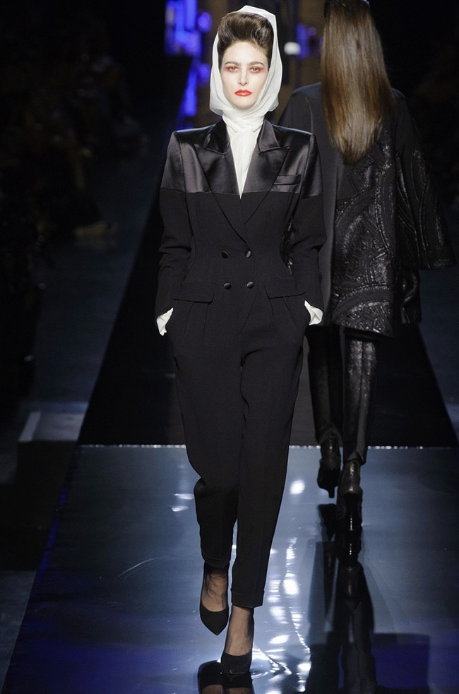 jean-paul-gaultier-2014-fall-winter-show5