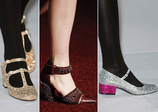 fall_winter_2014_2015_shoe_trends_shoes_with_crystals_and_jewels2