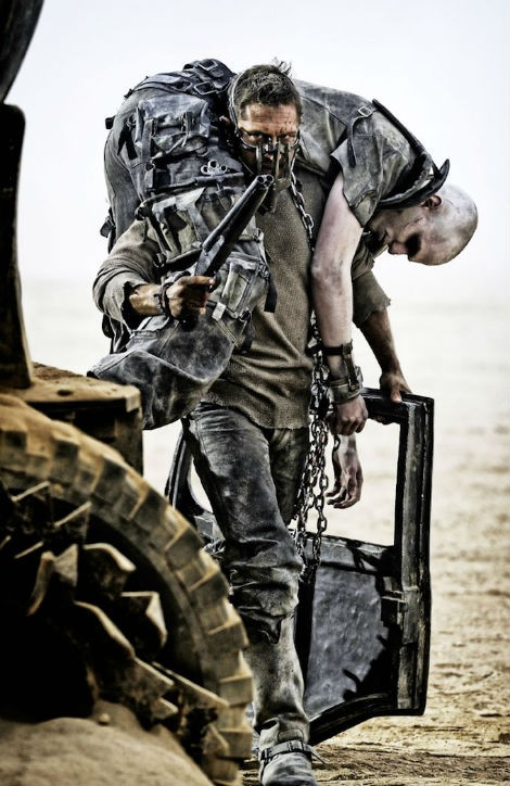warner-releases-pair-of-badass-new-images-for-mad-max-fury-road-166330-a-1406875817-470-75