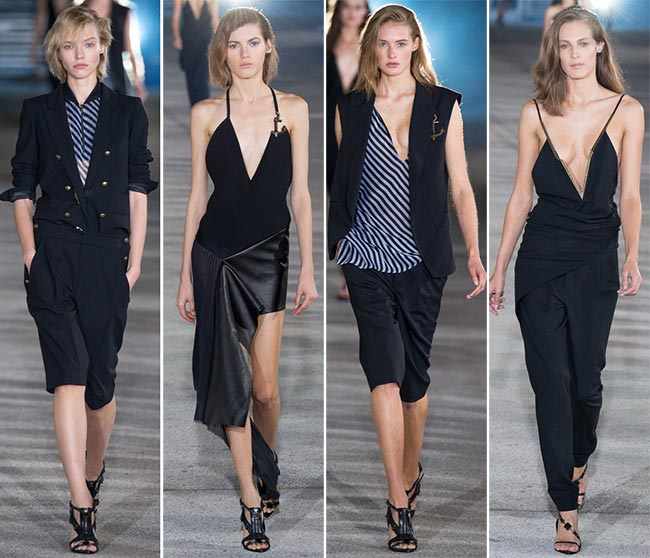Anthony_Vaccarello_spring_summer_2015_collection_Paris_Fashion_Week4