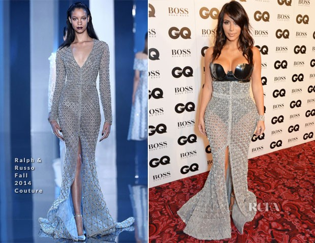 Kim-Kardashian-In-Ralph-Russo-Couture-2014-GQ-Men-of-the-Year-Awards