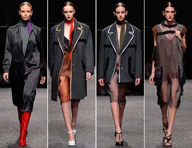 Prada_fall_winter_2014_2015_collection_Milan_Fashion_Week2