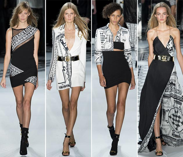 Versus_Versace_Spring_summer_2015_collection_New_York_Fashion_Week6
