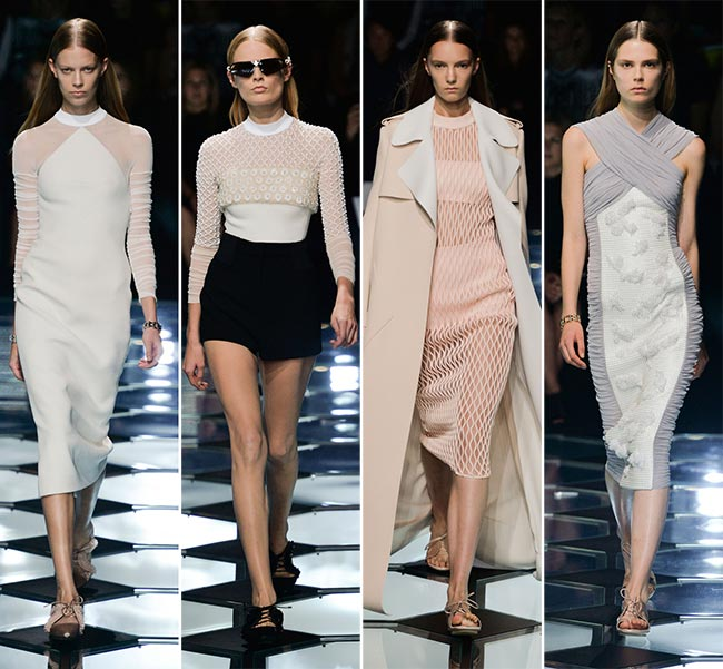 Balenciaga_spring_summer_2015_collection_Paris_Fashion_Week6