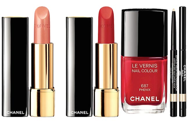 Chanel_Plumes_Precieuses_holiday_2014_makeup_collection3