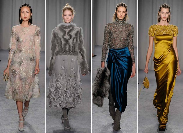 Marchesa_fall_winter_2014_2015_collection_New_York_Fashion_Week6