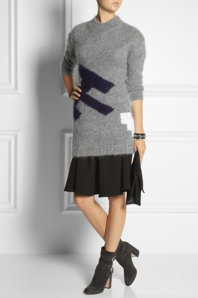 band-of-outsiders-gray-atari-oversized-mohairblend-sweater-product-5-12841640-125935413_large_flex