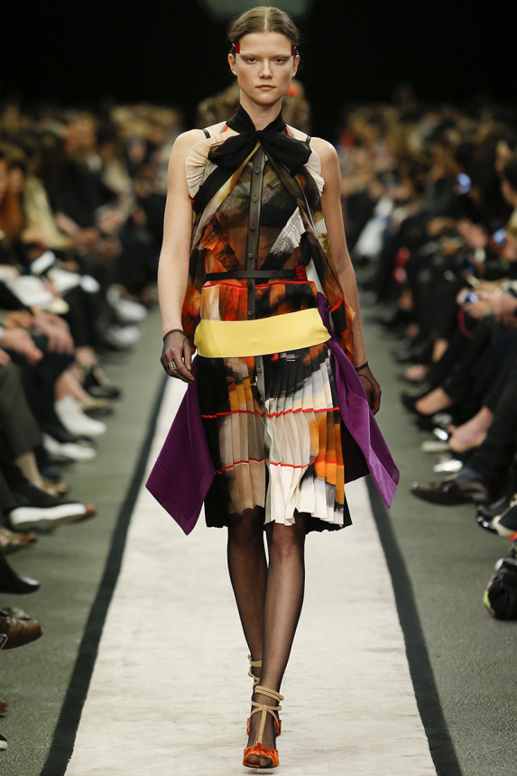 givenchy colors