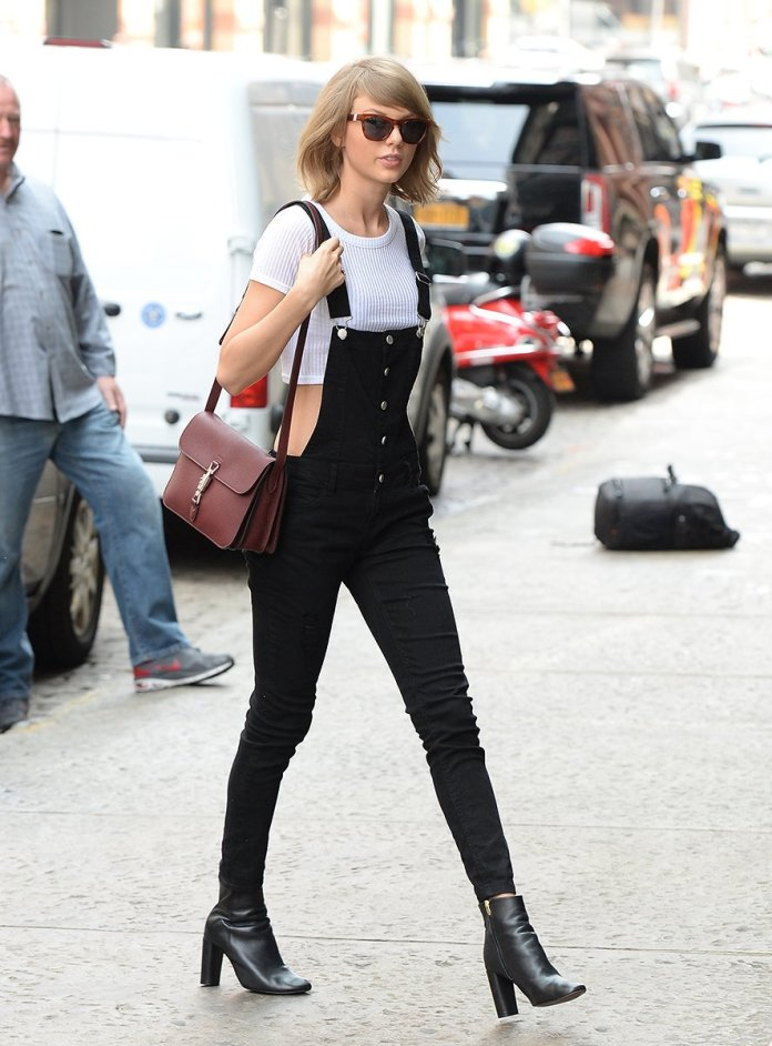 taylor-swift-overalls-celeb-style