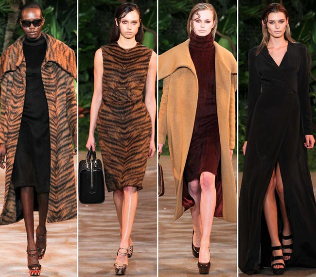 Christian_Siriano_fall_winter_2015_2016_collection_New_York_Fashion_Week2