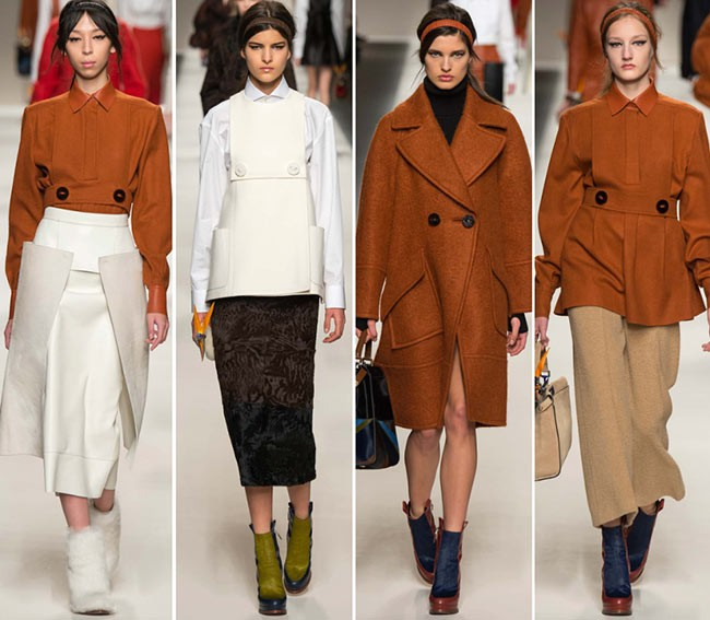 Fendi_fall_winter_2015_2016_collection_Milan_Fashion_Week3