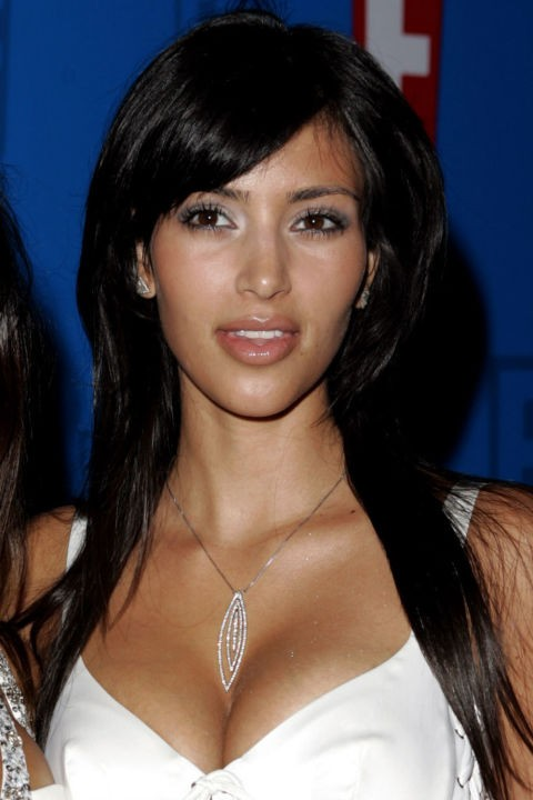 hbz-kim-k-beauty-transformation-2005-gettyimages_105532475_1