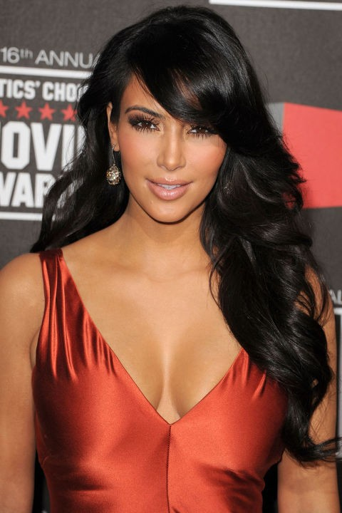 hbz-kim-k-beauty-transformation-2011-gettyimages_108046012