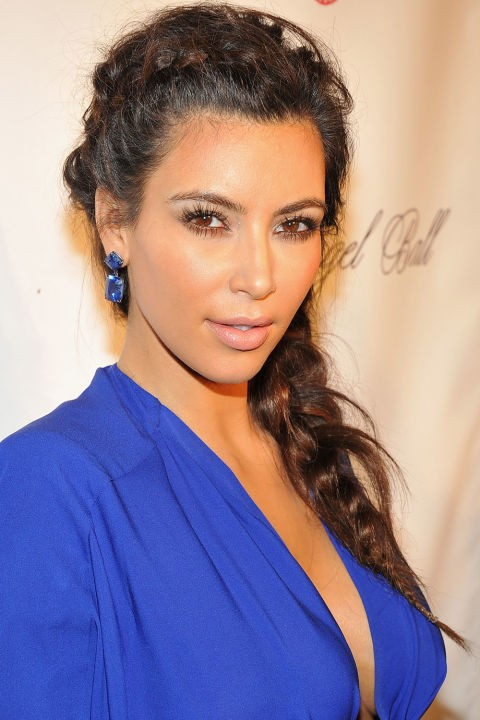 hbz-kim-k-beauty-transformation-2012-gettyimages_154577605