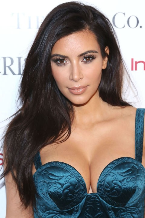 hbz-kim-k-beauty-transformation-2014-gettyimages_460271554