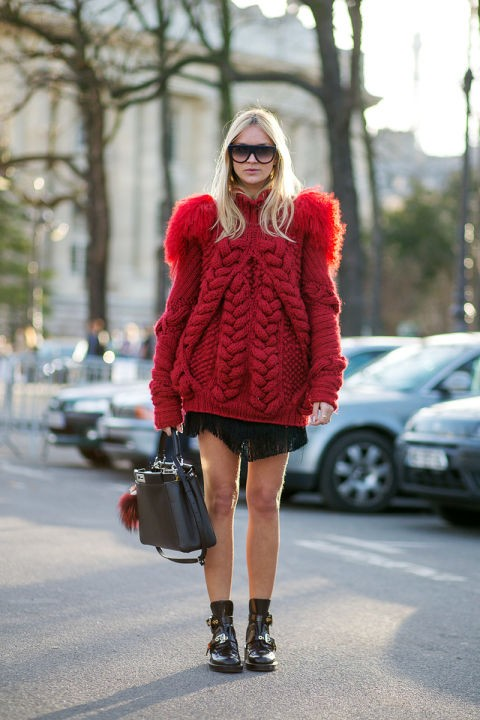hbz-street-style-pfw-fw2015-day5-35