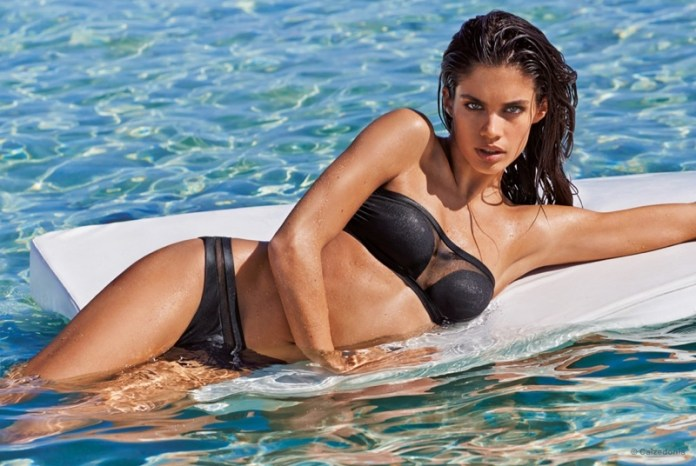 sara-sampaio-calzedonia-bikinis-2015-06