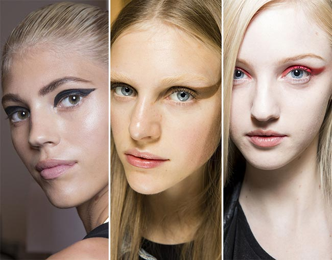 spring_summer_2015_makeup_trends_graphic_winged_cat_eye_makeup21