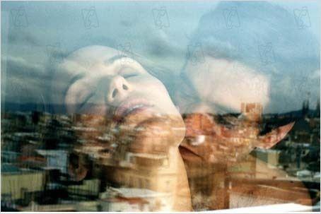 L'Auberge Espagnole 2002 réal : Cédric Klapisch COLLECTION CHRISTOPHEL