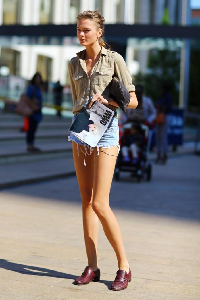 denim-cut-off-shorts