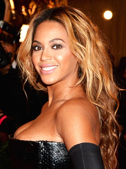 younger-beyonce-hair