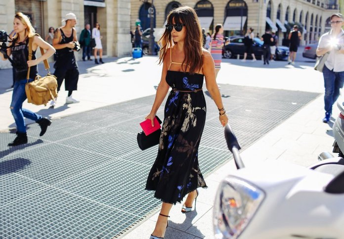 COUTURE-STREET-DAY2-3