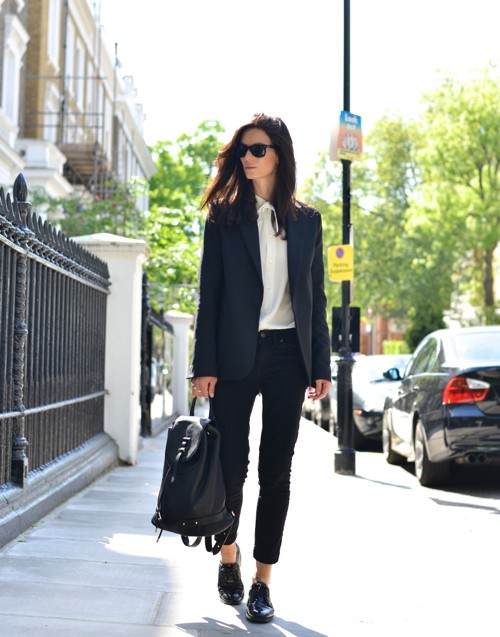 What-To-Wear-With-Skinny-Jeans-6