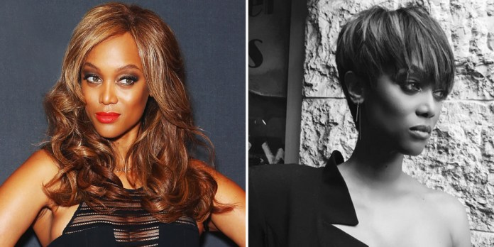 gallery-1427131864-rbk-hair-trainsformations-tyra-banks