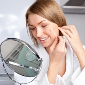 Makeup-tips-for-the-perfect-morning-routine_360_534299_1_14084555_300