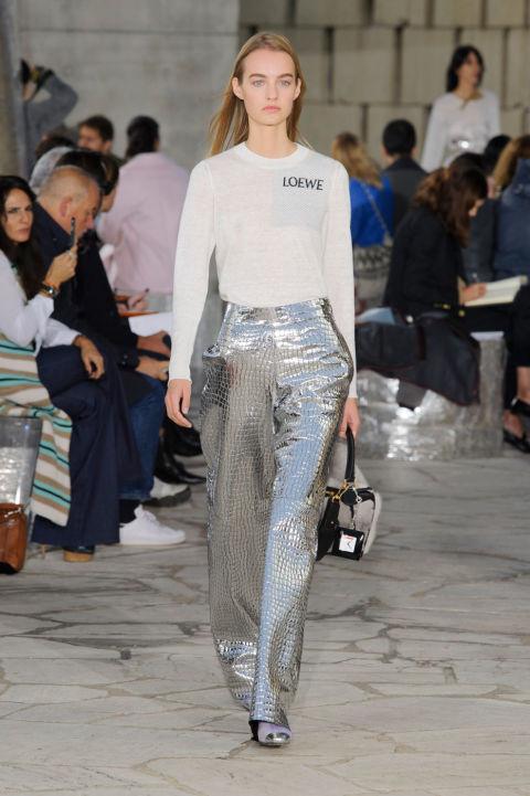 2016 moda trendleri