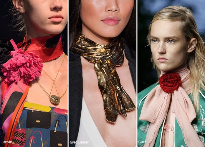 spring_summer_2016_accessory_trends_scarves1