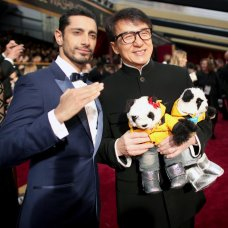 Pictured-Riz-Ahmed-Jackie-Chan