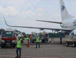 Jelang Pembukaan Penerbangan Internasional, RSBP Akan Bantu Fasilitas PCR di Hang Nadim